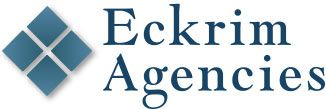 Eckrim Agencies